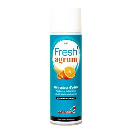 FRESH' AGRUM