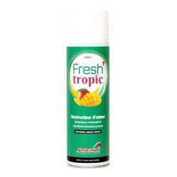 FRESH' TROPIC
