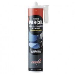 PARCOL - G4013