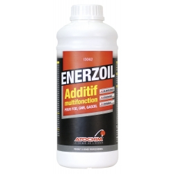 ENERZOIL - i3062