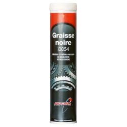 GRAISSE NOIRE
