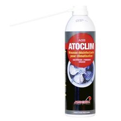 ATOCLIM