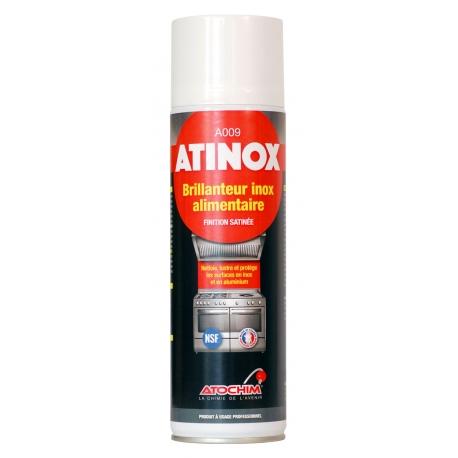 ATINOX