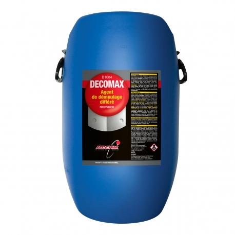 DECOMAX - B1084