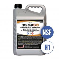 LUBFOOD FG 68