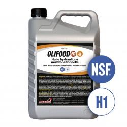 OLIFOOD FG 46