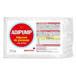 ADIPUMP