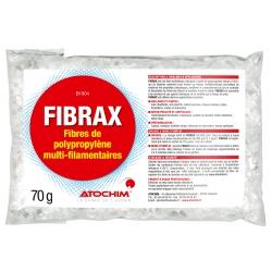 FIBRAX - 70G