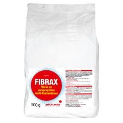 FIBRAX - 900G