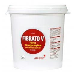 FIBRATO - B1068