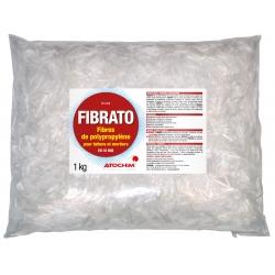 FIBRATO - 1KG