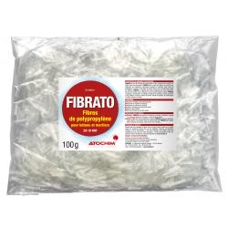 FIBRATO - 100G