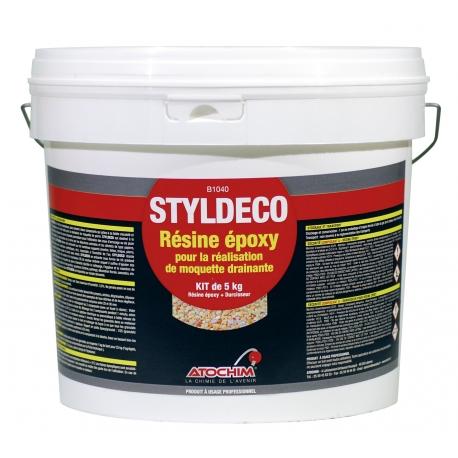 STYLDECO - B1040