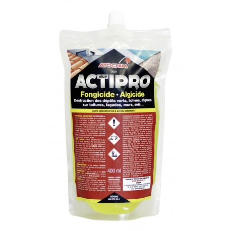 ACTIPRO DOSE