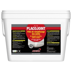 PLACOJOINT