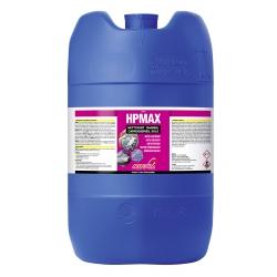 HPMAX - I3004