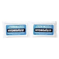 HYDRODOSE - B1021/2