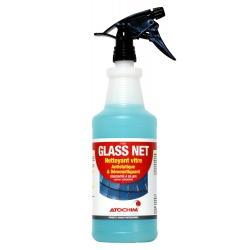 GLASS NET
