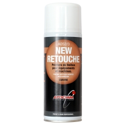 NEW RETOUCHE - A052