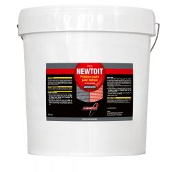 NEWTOIT - P005