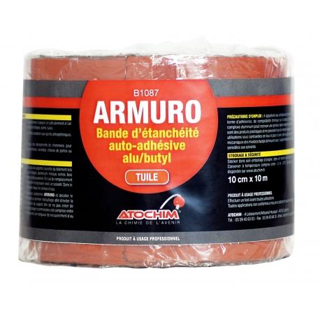 ARMURO